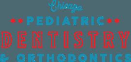 Chicago Pediatric Dentistry & Orthodontics logo